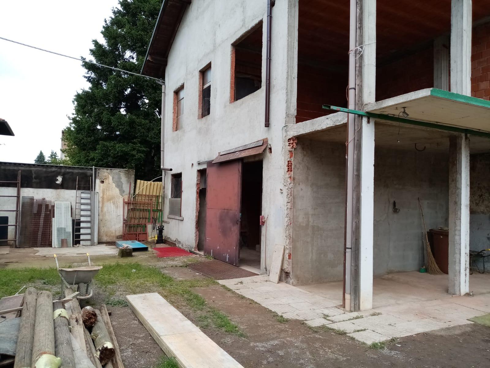 impresa costruzioni lavori